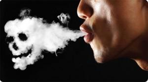 sigara varis yaparmı