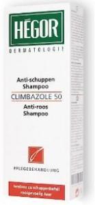 climbazole shampoo
