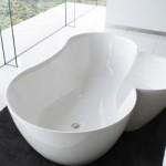 basur oturma banyosu küveti