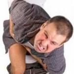 basur ağrısı nasıl geçer