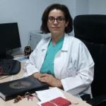 dr.seher şirin