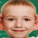 kepçe kulak ameliyatı fiyatı