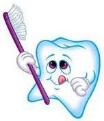 adana beyaz diş ağız ve diş sağlığı polkliniği