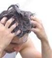 saç dökülmesi için en iyi şampuan