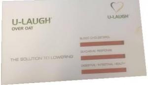 u-laugh