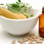 bitkisel ilaç almadan bilmeniz gerekenler