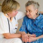 alzheimer tedavisinde yenilikler