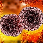 kanser riski nasıl azaltılır